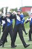 09-30-17_2 Band-169-LJ