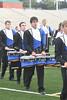 09-30-17_2 Band-261-LJ