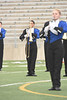 09-30-17_2 Band-230-LJ