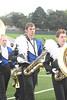 09-30-17_2 Band-253-LJ