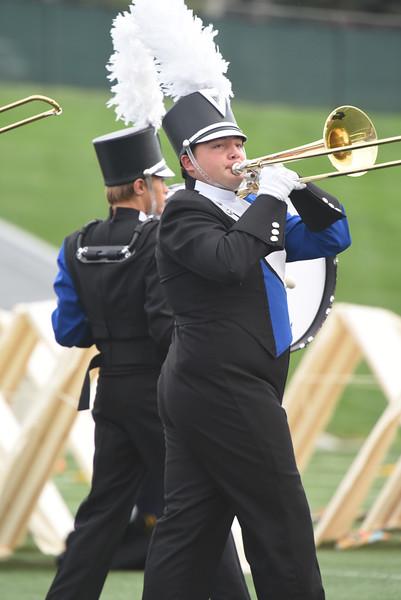09-30-17_2 Band-148-LJ