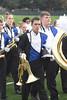 09-30-17_2 Band-256-LJ
