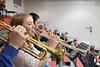 01-09-18_Band-047-LJ