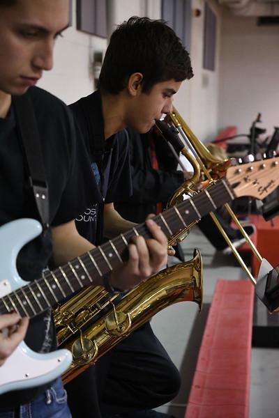 01-09-18_Band-046-LJ