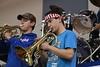 01-09-18_Band-031-LJ