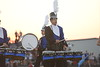 08-25-17_Band-045-LJ