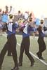 08-25-17_Band-054-LJ
