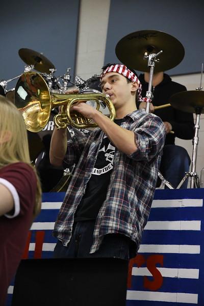 01-12-18_Pep Band-010-LJ