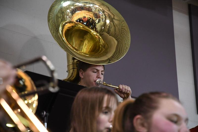 01-12-18_Pep Band-015-LJ