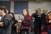 01-12-18_Pep Band-003-LJ