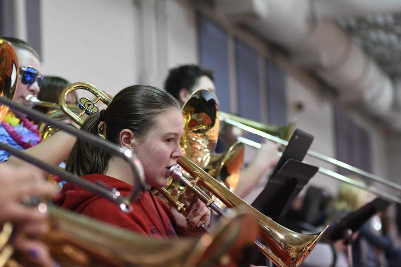 01-16-18_Pep Band-034-GA