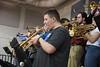01-16-18_Pep Band-016-LJ