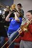 01-16-18_Pep Band-020-LJ