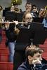 01-16-18_Pep Band-004-LJ