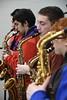 01-16-18_Pep Band-011-LJ