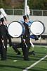 10-21-17_Band-309-LJ