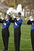 10-21-17_Band-115-LJ