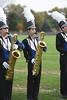 10-21-17_Band-192-LJ