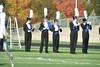 10-21-17_Band-260-LJ