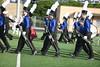 10-21-17_Band-250-LJ