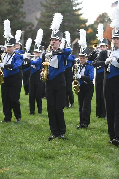 10-21-17_Band-051-LJ