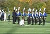 10-21-17_Band-259-LJ