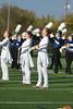 10-21-17_Band-298-LJ