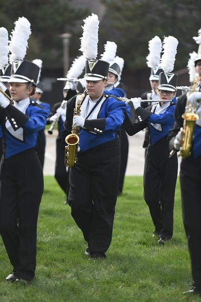 10-21-17_Band-050-LJ