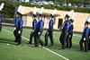 10-21-17_Band-253-LJ