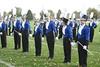 10-21-17_Band-118-LJ