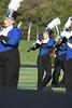 10-21-17_Band-344-LJ