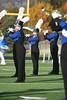 10-21-17_Band-281-LJ