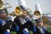 10-21-17_Band-170-LJ