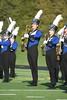 10-21-17_Band-326-LJ