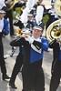 10-21-17_Band-091-LJ