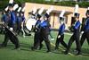 10-21-17_Band-251-LJ