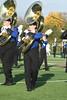 10-21-17_Band-303-LJ