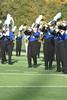 10-21-17_Band-275-LJ