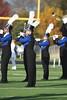 10-21-17_Band-280-LJ