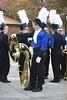 10-21-17_Band-092-LJ