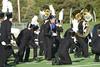 10-21-17_Band-357-LJ