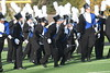 10-21-17_Band-356-LJ