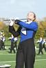 10-21-17_Band-363-LJ