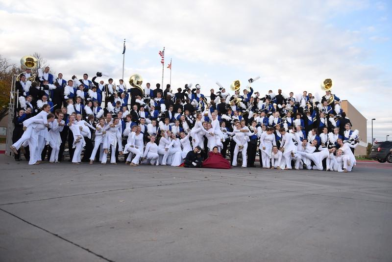 10-21-17_Band-401-LJ