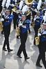 10-21-17_Band-085-LJ