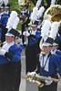 10-21-17_Band-087-LJ