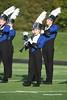 10-21-17_Band-323-LJ