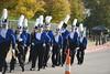 10-21-17_Band-224-LJ