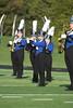 10-21-17_Band-327-LJ