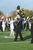 10-21-17_Band-301-LJ